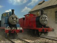 Thomas'NewTrucks26