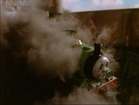 Thomas,PercyandtheCoal46