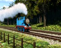 ThomasandtheRubbishTrain21