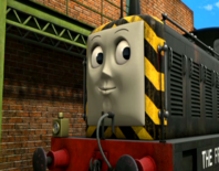 ThomastheQuarryEngine58