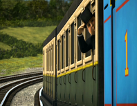 Toad'sAdventure65