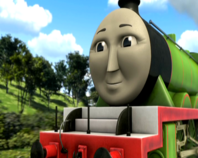 Henry'sHappyCoal18