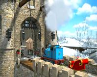 Santa'sLittleEngine84