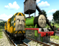 Henry'sHappyCoal16