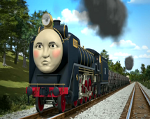 Henry'sHero47
