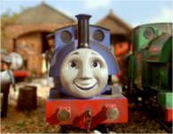 SteamRoller4