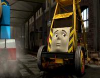 SteamySodor18