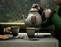 Toad'sAdventure56