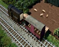 Diesel'sSpecialDelivery30