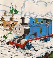 Thomas'sChristmasParty1