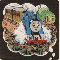 Thomas'sChristmasParty3
