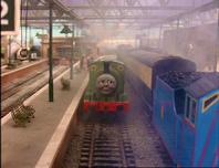 Thomas,PercyandtheDragon86