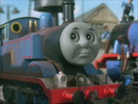Thomas,PercyandtheSqueak61
