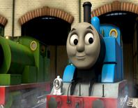 SteamySodor6