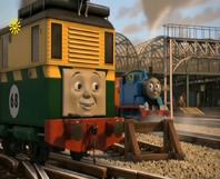 Toby'sNewFriend7