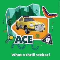 Ace eng promo