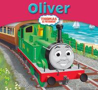 OliverStoryLibrary