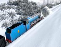 SnowTracks69