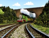 SteamySodor2