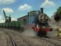 Thomas'NewTrucks66