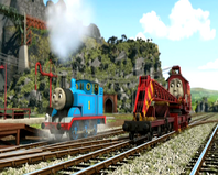 Henry'sHappyCoal31