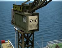 Kevin'sCrankyFriend61