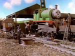 Percy'sPredicament21