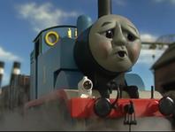 Thomas'NewTrucks3