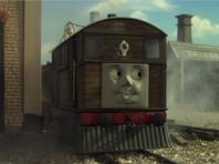 Toby'sTriumph11