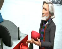 Santa'sLittleEngine26