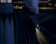 Sodor'sLegendoftheLostTreasure852