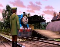 ThomasTootstheCrows48