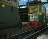 Toby'sNewFriend98