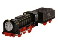 Extremely-rare-thomas-trackmaster-remote-control-hiro-train-engine-1384-p