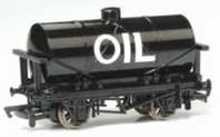 BachmannOiltankers