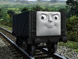 Nieznośne Wagony