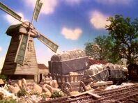 Toby'sWindmill6