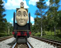 Henry'sHero21