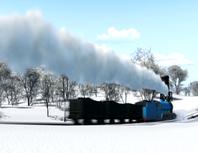 SnowTracks34