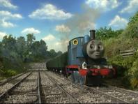 Thomas'NewTrucks72