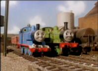 ThomasandtheSpecialLetter10
