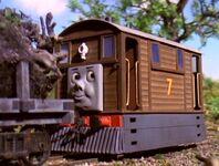 Toby'sWindmill22