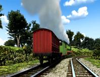 Henry'sGoodDeeds11