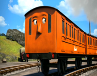 Sodor'sLegendoftheLostTreasure813