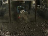 Thomas'NewTrucks37