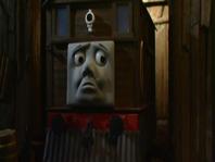 YouCanDoIt,Toby!21
