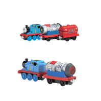 Take-Along-Thomas-Thomas--the-Jet-Engine-Deluxe-Vehicle-Pack- l (1)
