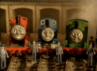 ThomasandtheSpecialLetter6