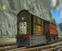 Toby'sNewFriend61
