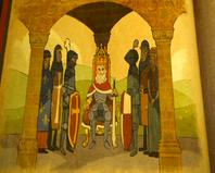KingoftheRailway30